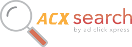 Ad Click Xpress is your best online advertising solution!