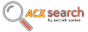 ACX Expert Services